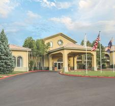 La Quinta Inn & Suites by Wyndham Conference Center Prescott