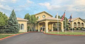 La Quinta Inn & Suites by Wyndham Conference Center Prescott - Прескотт