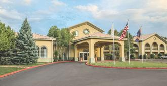 La Quinta Inn & Suites by Wyndham Conference Center Prescott - Prescott