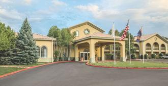 La Quinta Inn & Suites by Wyndham Conference Center Prescott - פרסקוט