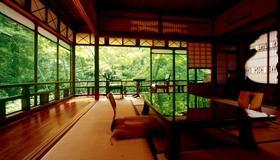 Iwaso - Hatsukaichi - Edificio