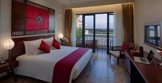 Ann Retreat Resort & Spa - Hoi An