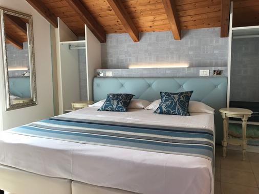 Hotel Souvenir - Monterosso al Mare - Quarto