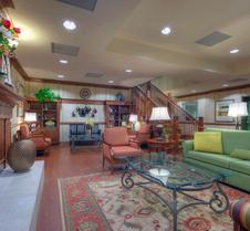 Country Inn & Suites by Radisson Fredericksburg