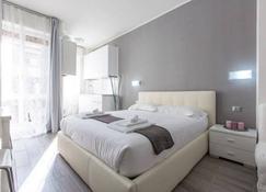 Guini Dream Apartment Milan - Milan - Bedroom