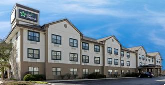 Extended Stay America Champaign - Urbana - Champaign