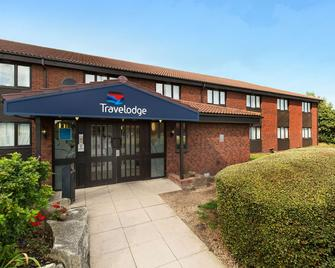 Travelodge Doncaster - Doncaster - Building
