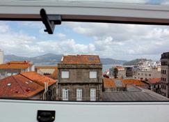 Apartamentos Alda Porta do Sol - Vigo