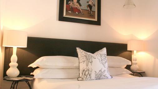 Dennehof Karoo Guesthouse - Prince Albert