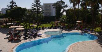 Odyssee Park Hotel - Agadir - Πισίνα