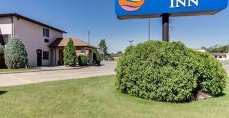 Comfort Inn Jamestown - Jamestown