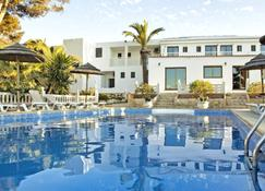 Hotel Lago Dorado - Formentera Break - La Savina - Zwembad