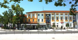 Hotel Lipa - Nova Gorica