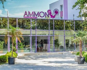 Ammon Hotel Venus - Venus