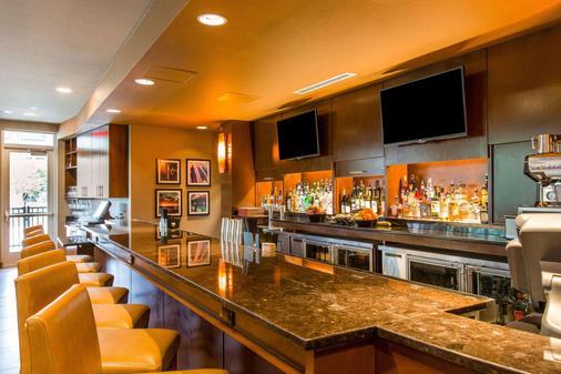 Cambria Hotel Plano Frisco - Plano - Bar