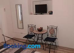Rooms Kvestic - Dubrovnik - Edificio