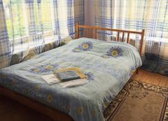 Valentina Guest House - Shcherbinka - Phòng ngủ