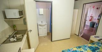 Leichhardt Accommodation - Маунт-Иса