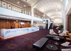 Rydges Parramatta - Parramatta - Hành lang