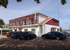 Hostal San Isidro - Zamora