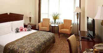 Guxiang Hotel Shanghai - Shanghai