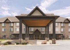 Country Inn & Suites by Radisson Billings - Billings - Κτίριο