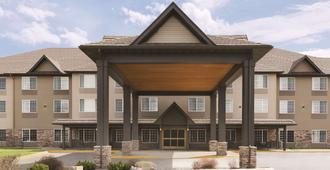 Country Inn & Suites by Radisson Billings - Billings