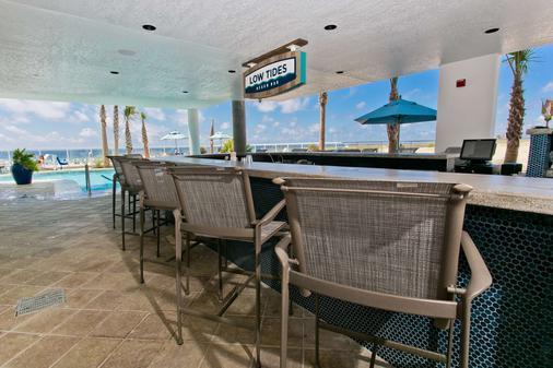 Best Western Premier The Tides - Orange Beach - Bar