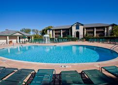 Holiday Inn Club Vacations at Lake Geneva Resort - Lake Geneva - Piscine