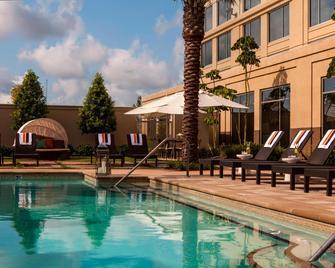 Renaissance Baton Rouge Hotel - Baton Rouge - Pool