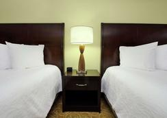 Hilton Garden Inn Miami Airport West - Miami - Quarto