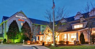 Residence Inn by Marriott Morgantown - Morgantown