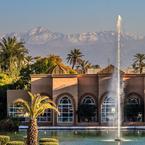 Hôtels à Marrakech-Safi : 5 399 offres dhôtels pas chères à ...