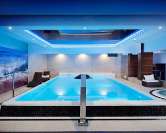 Hotel Binkowski - Kielce - Pool