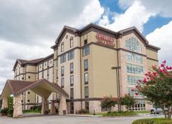 Drury Inn & Suites Lafayette, LA - Lafayette - Edificio