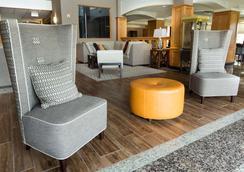Drury Inn & Suites Lafayette, LA - Lafayette - Hành lang