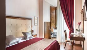 Hotel Leon Bianco - San Gimignano - Quarto