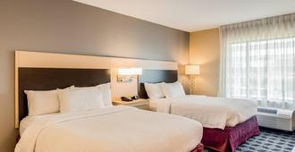 TownePlace Suites by Marriott Ann Arbor - אן ארבור