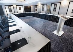 Hard Rock Hotel & Casino Biloxi - Biloxi - Sala konferencyjna