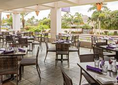 Maui Coast Hotel - Kīhei - Restaurant