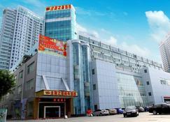 Beihai Star Hotel - Beihai - Rakennus