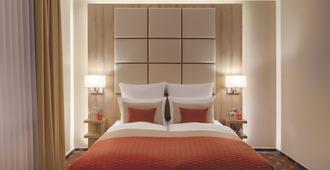 Hotel Wegner - Hannover