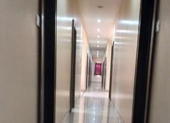 Hotel Avon International - Aurangabad - Hallway