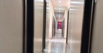 Hotel Avon International - Aurangabad