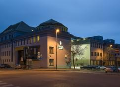 Grata by Centrum Hotels - Vilnius - Bina