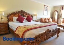Southview Park Hotel - Skegness - Bedroom