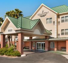 Country Inn & Suites by Radisson, Tucson Air, AZ