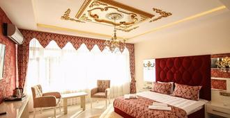 Star Otel Caycuma - Gökçebey