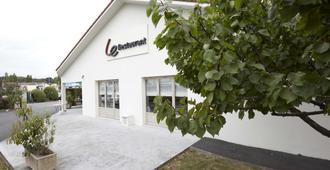 Campanile Bayonne - Bayonne - Building
