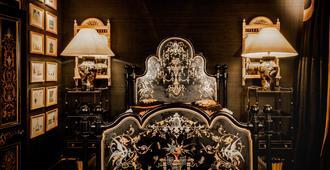 Blakes Hotel - London - Room amenity